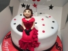 merry_widow_cake1