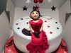merry_widow_cake2