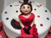 merry_widow_topper1