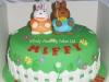 miffy_cake1