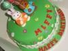 miffy_cake2