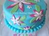 mum_cake1