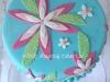 mum_cake3