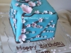 pink_and_blue_blossom_cake