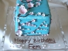 pink_and_blue_blossom_cake2