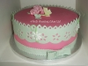pink_and_green_cake