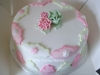 pink_and_green_cake_tac