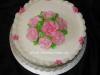 pink_rose_cake1_tac