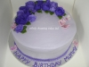purple_rose_cake