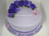 purple_rose_cake