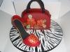 red_handbag_cake1