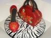 red_handbag_cake2