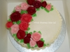 red_rose_cake2_tac
