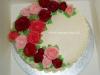 red_rose_cake2_tac