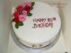 red_rose_cake3_tac