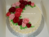 red_roses_cake1_tac