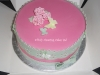 ribbon_rose_cake
