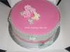 ribbon_rose_cake