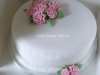 ribbon_rose_cake1_tac