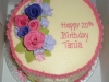 roses_and_blossom_cake1