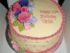 roses_and_blossom_cake2