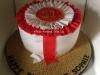 rosette_cake