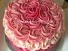 rosette_cake1