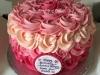 rosette_cake2