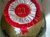 rosette_cake2_tac