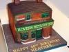 rovers_return_pub_cake1_0