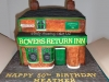 rovers_return_pub_cake2_0