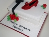 ruby_shoebox_cake2