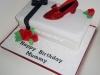 ruby_shoebox_cake2