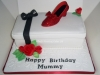 ruby_shoebox_cake3
