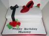 ruby_shoebox_cake3