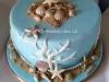 sea_themed_cake1