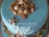 sea_themed_cake2