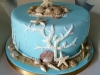 sea_themed_cake3