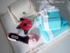 shoe_and_handbag_cake