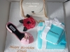 shoe_and_handbag_cake2