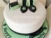 shoe_and_handbag_cake2_0