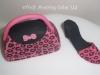 shoe_and_handbag_topper