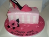 shoe_box_cake