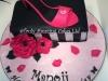 shoe_box_cake2