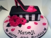 shoe_box_cake_0