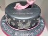 shoe_cake3