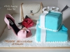 shoe_handbag_cake_tac