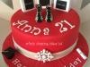 shoe_shopping_cake