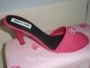 shoe_topper