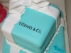 stacked_gift_box_cake